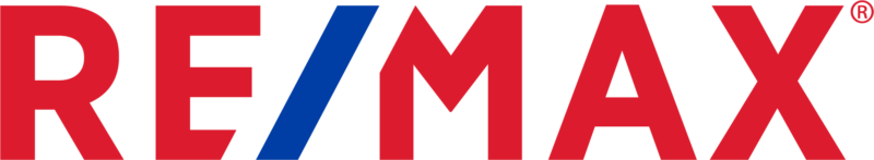 REMAX City Realty